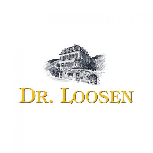 """ד""""ר לוסן"""
