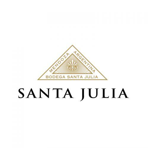 סנטה ג'וליה