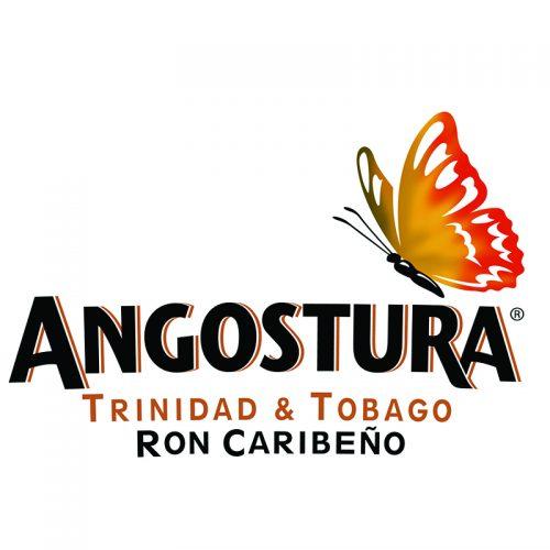 אנגוסטורה
