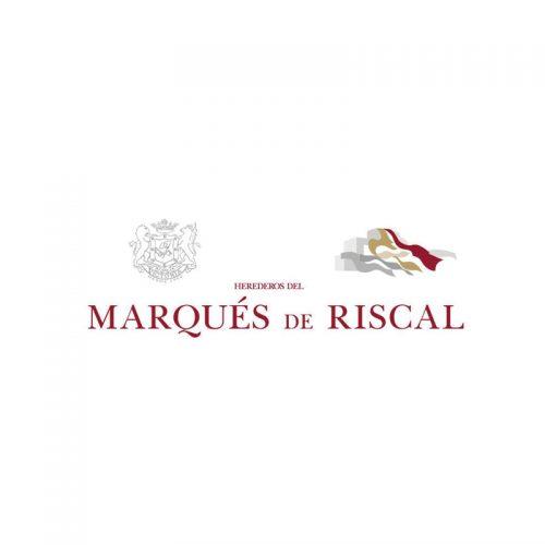 מרקס דה ריסקל
