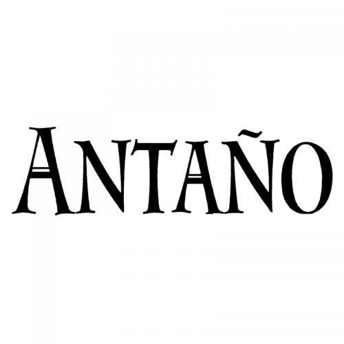 אנטניו