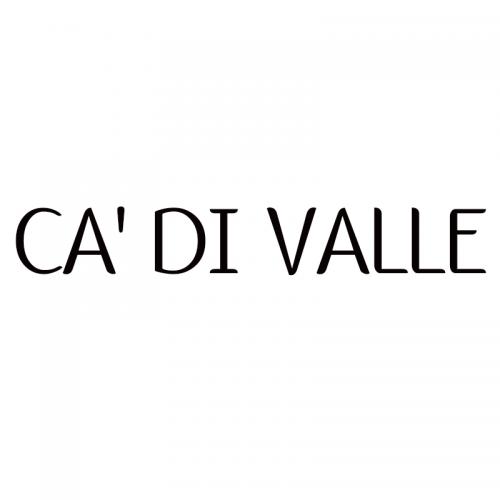 קא דה ואל