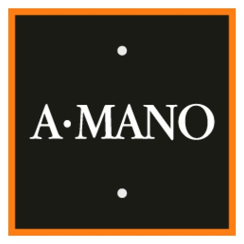 א - מאנו