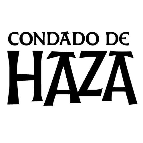 קונדדו דה האזה