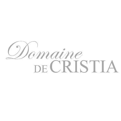 דומיין דה כריסטיה