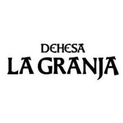דהסה לה גרנחה