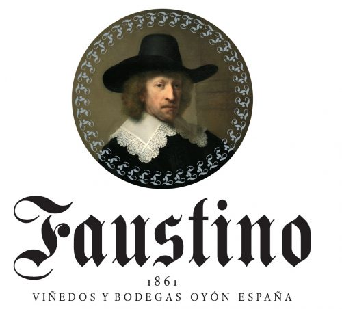 פאוסטינו