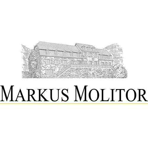 מרקוס מוליטור