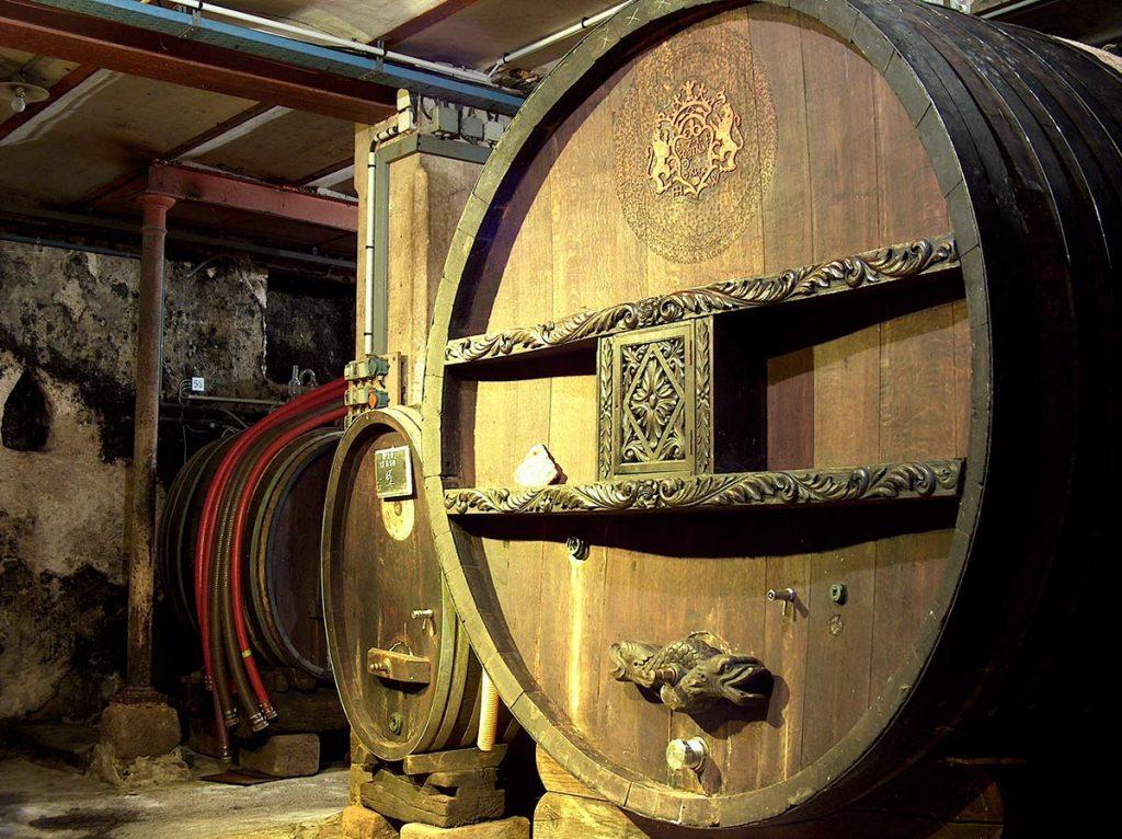 cellar-6