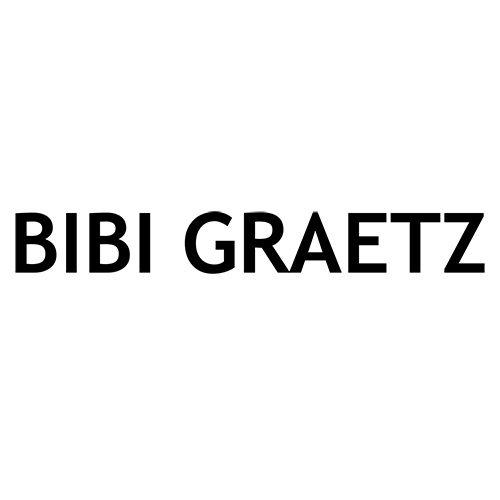 ביבי גראץ