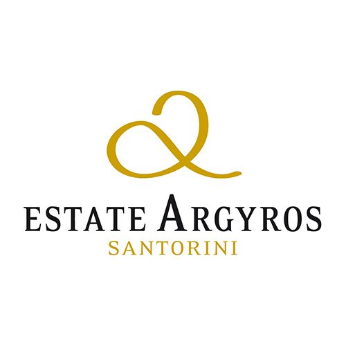 אסטייט ארגירוס