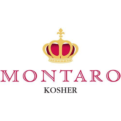 מונטארו