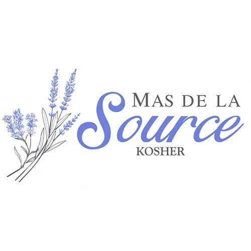 מאס דה לה סורס