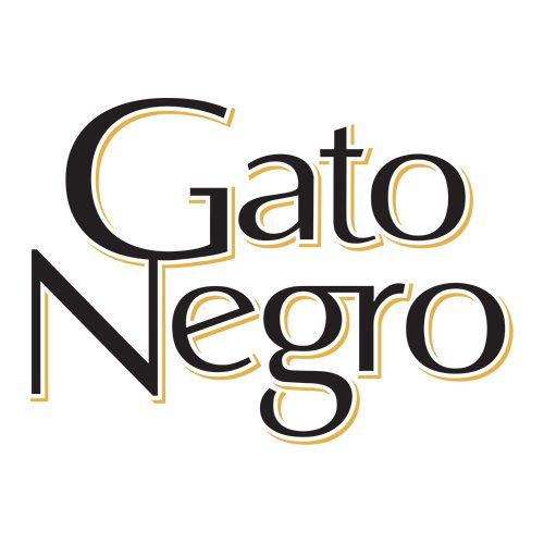 גאטו נגרו
