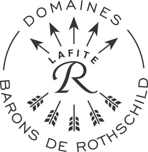 דומיין ברון דה רוטשילד - סאגה