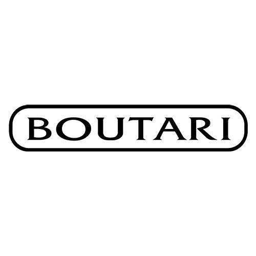 בוטארי